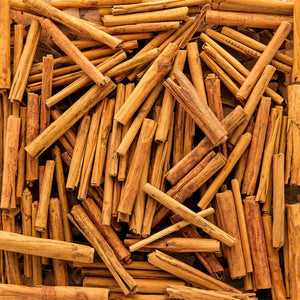 Cinnamon Verum - Sticks - Burlap & Barrel Single Origin Spices