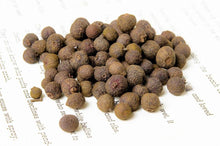 Load image into Gallery viewer, Allspice Berries - Burlap & Barrel Single Origin Spices