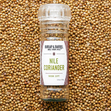 Load image into Gallery viewer, Nile Coriander