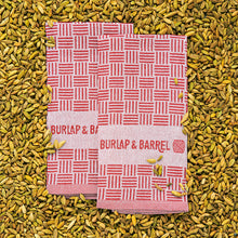 Load image into Gallery viewer, Burlap & Barrel Kitchen Towels