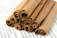 Cinnamon Verum (Sticks)