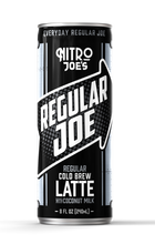 Regular Joe