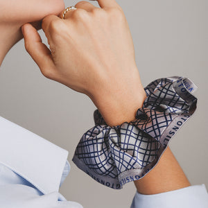 products/Blue_GreyRoyal2packSilkScarvesScrunchies-Hand-low.jpg