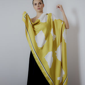 products/Gold_Cotton_Paper_Simplicity_-_portrait-_product_photo_-_silk_scarf_-_fgtonsilk.jpg