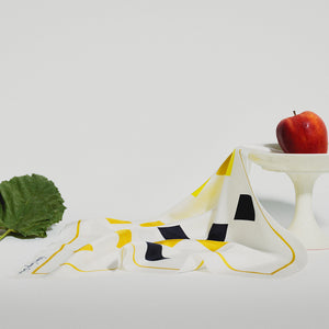 products/STILL_LIFE_N_7_-_by_FGTONSILK_-_Artist_s_Rhombs_-_bandana_square_52_-_Photograph_by_Vasilis_Photiou_-_Art_director_Campaign_Concept_by_Filippos_Georgios_Tsintavis_LOW.jpg