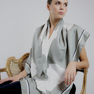 products/Silver_Cotton_Paper_Simplicity_-_portrait-_product_photo_-_silk_scarf_-_fgtonsilk.jpg