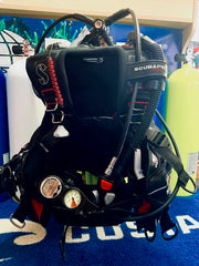 ScubaPro Dive Gear