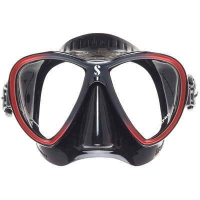SYNERGY 2 TWIN DIVE MASK