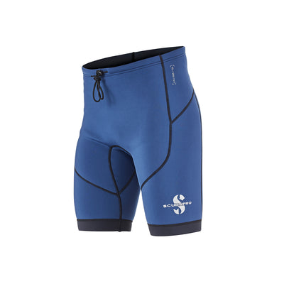 Men's 1.5 mm Everflex Shorts