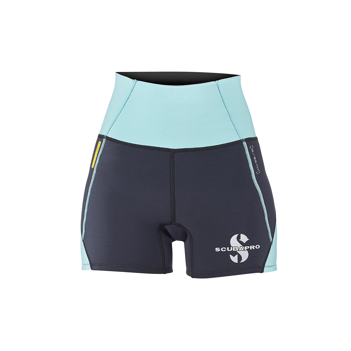 Woman's Everflex 1.5 mm Shorts