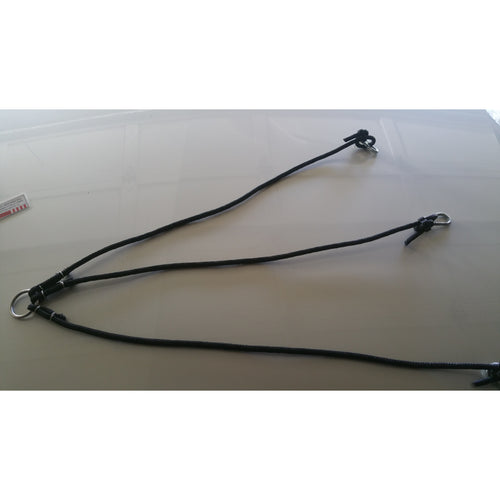 Extra Trap Lifting Bridle