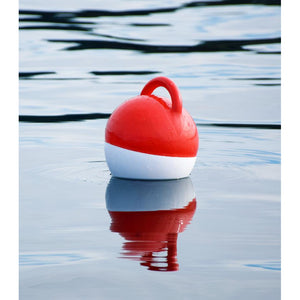 PRO PICK-UP BUOY