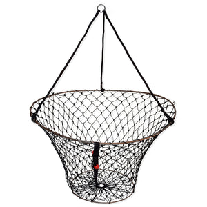 FLEX FOLD LIFT CRAB TRAP