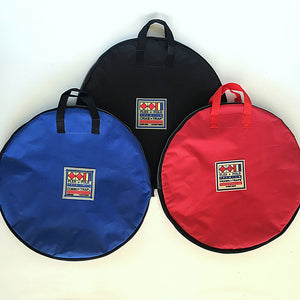 Flex Fold Crab Trap Replacement Bag