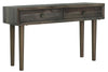 Mathew Console Table