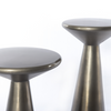 Clara Accent Table Set