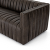 Adair Sofa