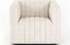 Adair Swivel Chair