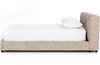 Adaline Sandstone Grey Bed