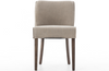 Adeline Dining Chair