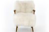 Adina Arm Chair