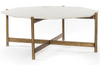 Adria Coffee Table