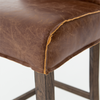 Adriana Counter Stool