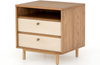 Aeliana Nightstand