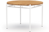 Affini Outdoor Bistro Table