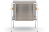 Affini Outdoor Chair