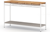 Affini Outdoor Console Table