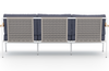 Affini Outdoor Sofa