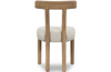 Aimo Dining Chair