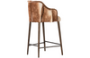 Albaer Bar Stool