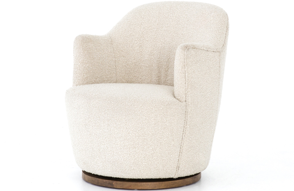 Peachy Living Chairs Page 4 Marcopolo Imports Machost Co Dining Chair Design Ideas Machostcouk