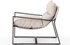 Aletha Outdoor Sling Chair