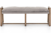 Alexandrea Bench
