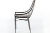 Alicia Outdoor Dining Chair