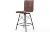 Davina Counter Stool