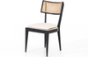 Barica Dining Chair