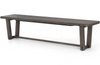 Barret Living Bench