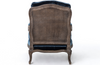 Basile Accent Chair