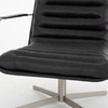 Bauers Swivel Chair