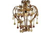 Beaumont Chandelier