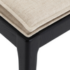Bente Counter Stool