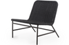 Bernice Outdoor Chair