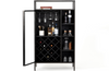 Bertille Bar Cabinet
