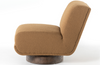 Brendan Swivel Chair