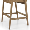 Brenna Bar Stool