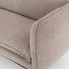 Briella Sofa
